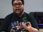 Quick intro to the Raspberry Pi (Video)