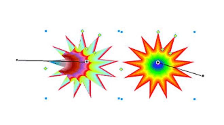 fireworks-2004-i3.jpg