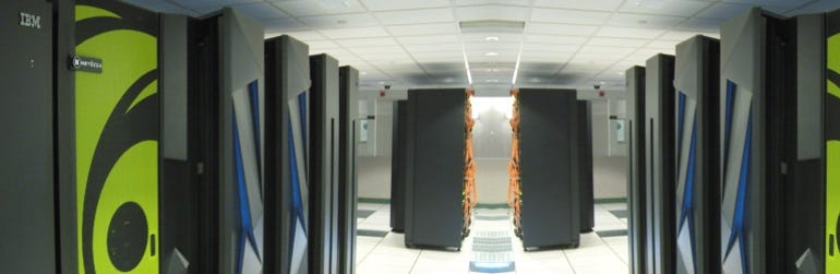 ibm-green-datacentre