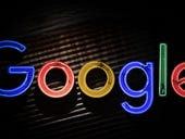 UK regulators call Google, Apple search engine deal a 'barrier' to competition