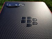 Startup OnwardMobility hopes fourth time's a charm for BlackBerry