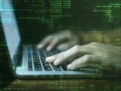 The hacking strategies that will dominate in 2019
