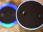 Alexa for Business: 10 key takeaways