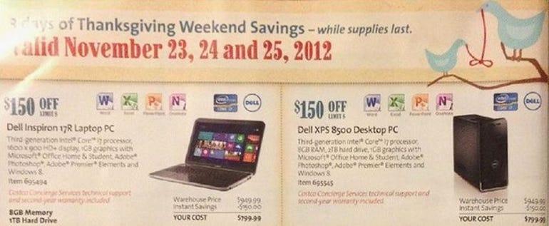 costco-black-friday-2012-ad-leaks-laptop-desktop-computer-deals