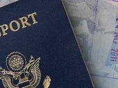 Immigration Department establishes task force after G20 breach