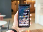 Pixel 2 XL screen burn-in: Google says software update incoming