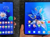 Huawei Mate X2, OnePlus Nord CE 5G, Dell XPS 13 9310, and more: ZDNet's reviews roundup