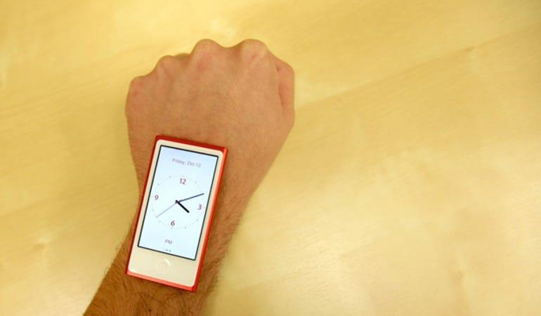 apple-ipod-nano-7g-watch-ogrady-620
