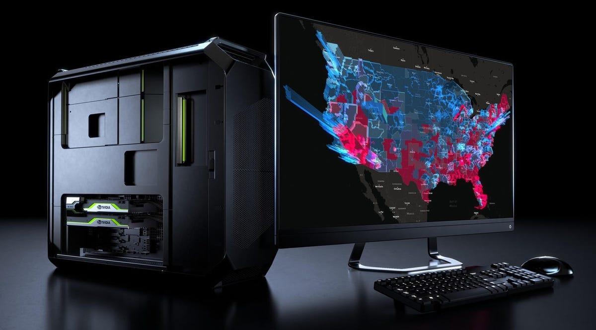 nvidia-data-science-workstation.jpg