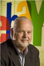 Dave Cullinane