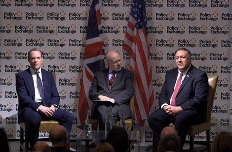 200120-policy-exchange-foreign-secretarys-panel.jpg