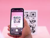 Eftpos partners with major Aussie banks and retailers to launch QR code payments platform