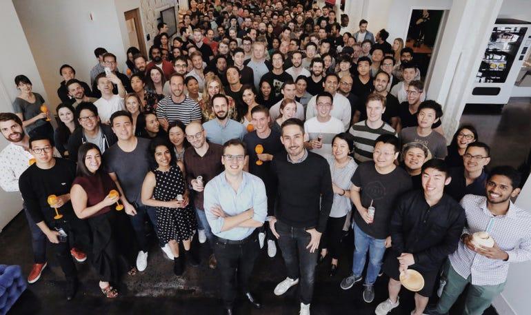 instagram-founders.jpg