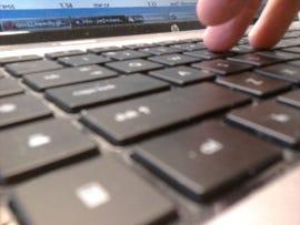 keyboard-photo-by-joe-mckendrick.jpg