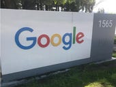 Google's massive expansion plan: Its own village with up to 8,000 homes