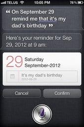 Siri-screenshot