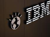 IBM opens multimillion-dollar R&D lab
