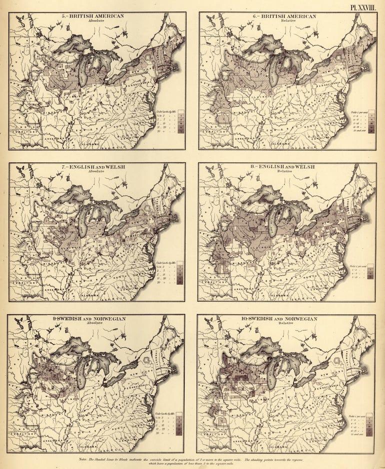 1870censusnationality.jpg