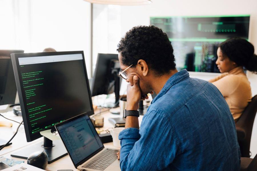 developers-coding-team-programming.jpg