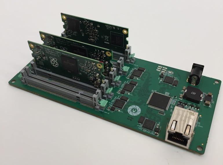 mininodes-raspberry-pi-multiple-com-carrier-board-6.jpg