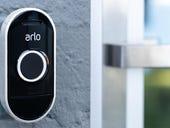 Arlo Audio Doorbell, hands on: Simple and flexible door security