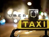 ​Victoria soon to make Uber legal