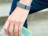 Wearables require a new kind of ecosystem