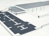 Aligned Data Centers opens Plano, TX data center