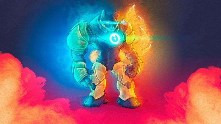 firefox-quantum-robot-suit-2-wallpaper-4k-compressed.jpg