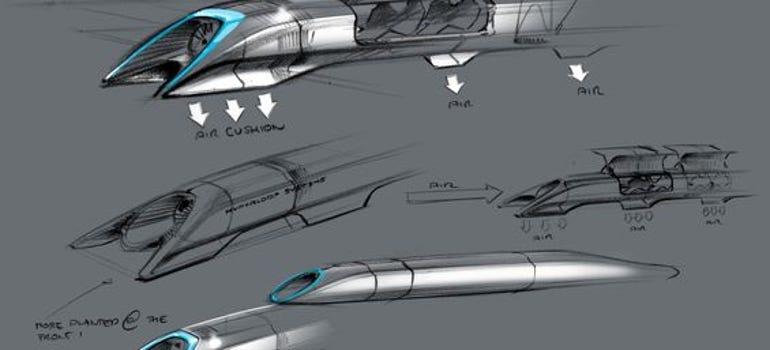 zdnet-elon-musk-space-x-hyperloop