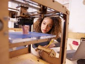 Everything you need to know about 3D printing and its impact on your business