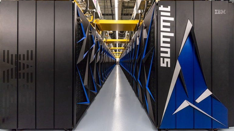 summit-supercomputer-long-shot.jpg