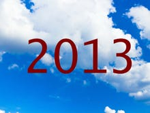 10 ways cloud computing will change in 2013