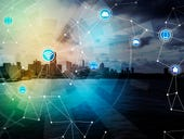 The Internet of Things companies to watch