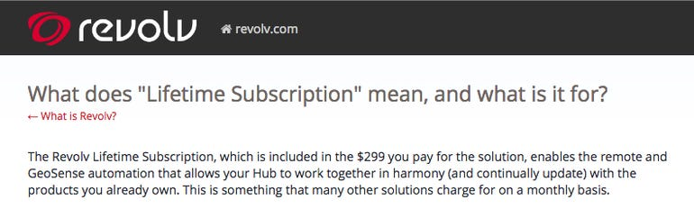 what-does-22lifetime-subscription22-mean-and-what-is-it-for-revolv-support-2016-06-19-22-10-12.jpg