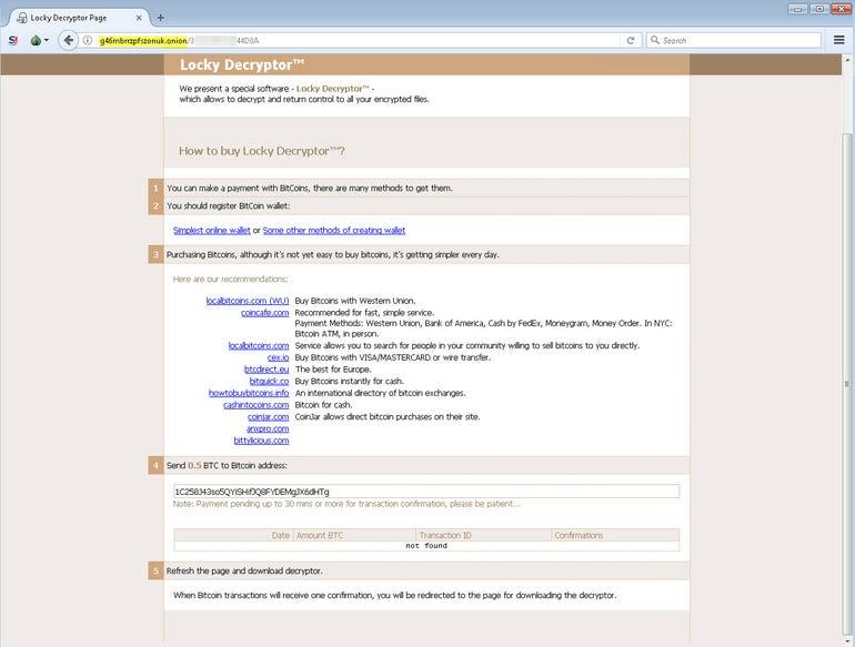 locky-decryptor-page.jpg