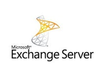 iOS 6.1 banned from corporate servers due to Exchange snafu (Updated)
