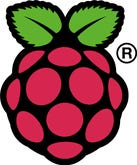 Raspberry Pi add-ons: My experiments with camera and wi-fi