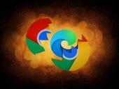 Edge vs. Chrome: Microsoft's Tracking Prevention hits Google the hardest