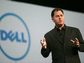 Report: Dell offering EMC nearly $30 per share in rumored takeover