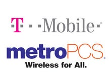 T-Mobile, MetroPCS are dead; long live T-Mobile