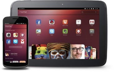 ubuntu-touch-preview-431x269