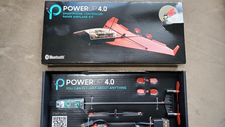 powerup-4-paper-airplane-1.jpg