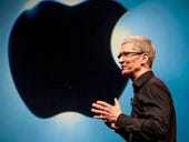 Tim Cook: Augmented reality is critical to Apple's future