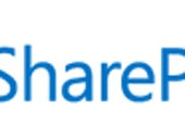 Microsoft reissues SharePoint 2013 Service Pack 1