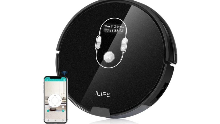 ilife-a7-robot-cleaner-eileen-brown-zdnet.png