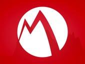 MobileIron names Barry Mainz new CEO