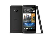 HTC One delayed until end of March for UK