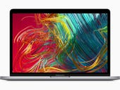 Why now? What would drive the Mac's move to Apple's ARM family