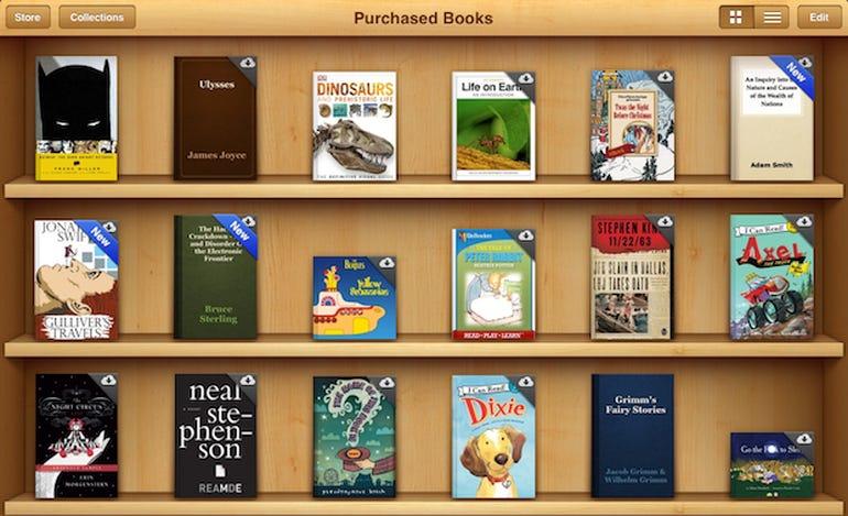 apple-ibooks.png